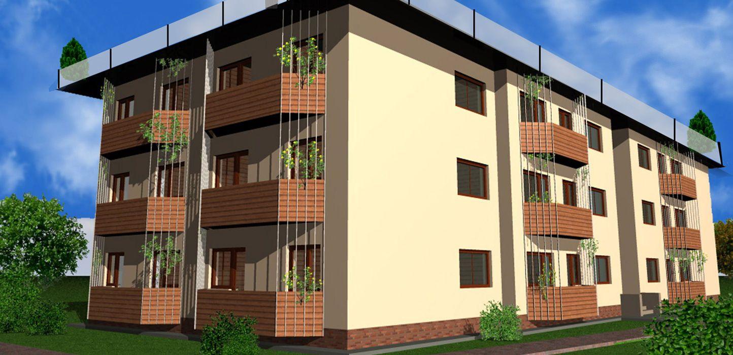 Prezentare-Vulcani-Residence-Apartamanete-2-si-3-camere-compressor