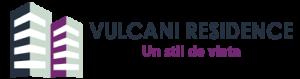 Apartamente 2 si 3 camere | Vulcani Residence Buzau